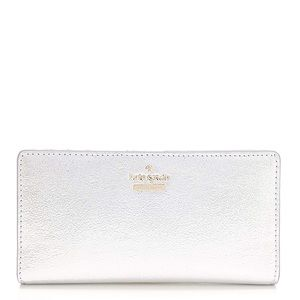 Kate Spade Highland Drive Stacy Bifold Wallet
